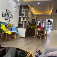 Cần bán căn hộ 2 phòng ngủ 69m2 để lại full nội thất như hình tại khu đô thị Thanh Hà - Hà Đông