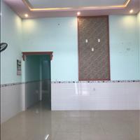 Nhà kP3 Trảng Dài, diện tích 5x20m hướng Tây 3 phòng ngủ nhà vệ sinh có gác