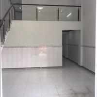 Nhà 1 trệt 1 lửng 3 phòng ngủ 2 wc khu phố 3 Trảng Dài Biên Hoà Đồng Nai giá 980 triệu