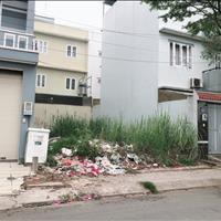 KDC Tân Tạo - Đất biệt thự nghỉ dưỡng giá rẻ đường 16m - chỉ 29tr/m2