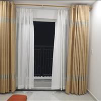 Bán căn hộ Richmond City view Nguyễn Xí - Full nội thất 66m2 giá 3,5 tỷ