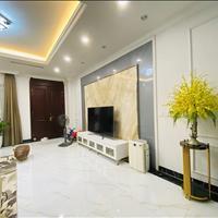 Chính chủ bán căn biệt thự liền kề 93,5m2 full nội thất tại Vinhomes Greenbay Mễ Trì