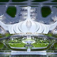Century City đã có sổ riêng từng nền, mặt tiền đường ĐT 769, Long Thành, Đồng Nai