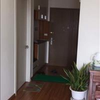 Cho thuê căn hộ chung cư Ecohome Phúc Lợi, 70m2, 2 phòng ngủ, 2 wc, full nội thất cao cấp