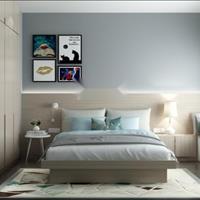 Bán căn hộ Hado Centrosa Quận 10 2 phòng ngủ 86m2 view đẹp, thoáng mát giá 4.9 tỷ