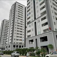 Bán căn hộ chung cư Heaven Riverview Quận 8 giá 1,5 tỷ