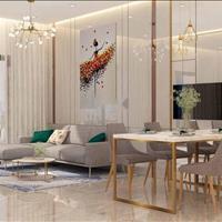Bán căn hộ Asiana Capella 2 phòng ngủ diện tích 65m2, tầng trung, view hồ bơi, giá 2.5 tỷ
