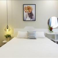 Bán căn hộ The Gold View giá chuyển nhượng chỉ 3,2 tỷ 65m2 full nội thất 2 phòng ngủ WC