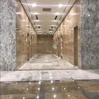 Bán căn hộ chung cư The Legacy diện tích 109.7m2 tầng từ 8 đến 15, giá 3,65 tỷ