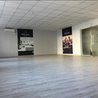 Cho thuê văn phòng 90m2, đường Trần Não, Bình An, Quận 2