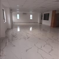 Duy nhất văn phòng 110m2, Trần Não, Bình An, Quận 2