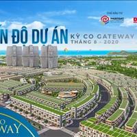 Dự án đất nền khu đô thị ven biển Kỳ Co Gateway, Quy Nhơn Bình Định
