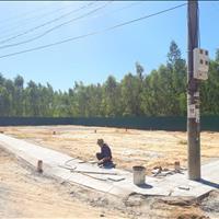 Bán đất nền dự án Đồng Hới - Quảng Bình giá thỏa thuận