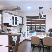 Bán căn hộ phường Đông Vệ - Thanh Hóa giá 850.00 triệu
