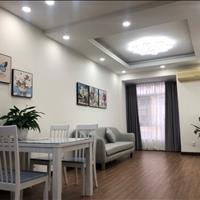 Bán căn hộ Sky Garden - Quận 7 - Hồ Chí Minh giá 2.35 tỷ