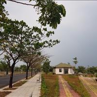 Lô đất đường Cao Đức Lân, quận 2, đã có sổ, xây dựng tự do 80m2/1,5 tỷ