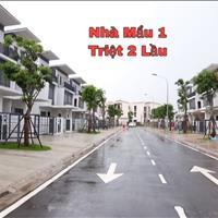 Khu đô thị giữa lòng Thuận An, chính thức bung 15 lô giá chủ đầu tư