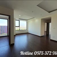 Bán căn hộ quận Hoàng Mai- Hà Nội, giá 2.1 tỷ