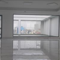 A - Space Building cho thuê văn phòng 200m2, Trần Não, Bình An, Quận 2