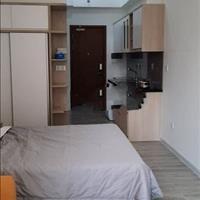 Cho thuê căn hộ Quận 4 - Thành phố Hồ Chí Minh giá 14 triệu