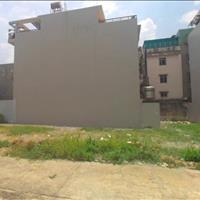 Dịch tới tôi muốn bán lô đất đường D2 Lê Văn Việt Quận 9 gần chung cư C5, C6, giá 2,25 tỷ, sổ riêng