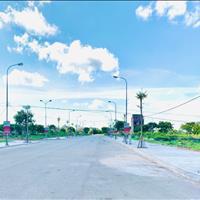 Bán liền kề Dương Kinh New City, trung tâm quận Dương Kinh - Hải Phòng, sổ đỏ lâu dài