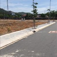 Bán đất quận Long Điền - Bà Rịa Vũng Tàu giá 530.00 triệu