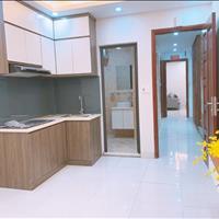 Mở bán chung cư mini Trần Khát Chân - Phố Huế - Bạch Mai ở ngay, full nội thất, 30-50m2