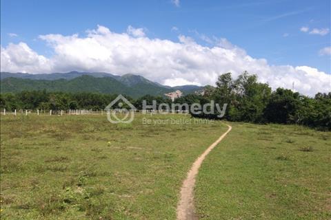 Bán 2020m2 đất thổ cư giá tốt gần đường Nguyễn Huệ, Vạn Thắng, Vạn Ninh, Khánh Hòa