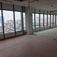 Cho thuê văn phòng Lê Đức Thọ, Mỹ Đình, 230 nghìn/m2/tháng full thuế phí 100m2- 200 ..- 800 -1000m2