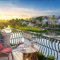 Bán nhà biệt thự, liền kề quận Hạ Long - Quảng Ninh giá 16 tỷ