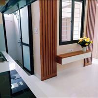 Mở bán trực tiếp căn hộ Xuân Đỉnh - Công viên Hòa Bình, đủ nội thất, về ở ngay, giá từ 650 triệu