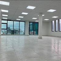 Tòa nhà mới xây, diện tích đa dạng 20m2-110m2, đường Trương Quốc Dung, Phú Nhuận
