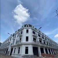 Chiết khấu ngay 9,5% cho khách đầu tư mua căn 72m2 hướng ĐN dự án Việt Phát trong tháng Vu Lan