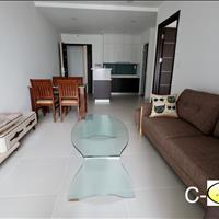 Bán căn hộ Xi Grand Court 1 phòng ngủ, 53m2 giá tốt, sang nội bộ, chỉ bán trong tháng 8, 3,18 tỷ