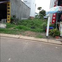 Kẹt tiền bán gấp lô đất 300m2 thổ cư thị trấn Đồng Phú, đảo yến Sơn Hà, sổ chính chủ