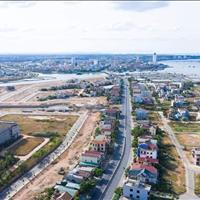 Đất nền view sông kề biển - Đắc địa nhất Thành phố Đồng Hới - Nâng tầm cuộc sống