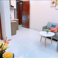 Mở bán chung cư mini Nguyễn Khánh Toàn -  Cầu Giấy 35 - 50m2, full đồ