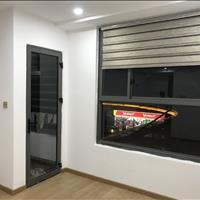 Giá quá tốt căn 1 phòng ngủ nội thất cơ bản 6tr/tháng để ở hoặc làm VP tại Orchard Garden Phú Nhuận