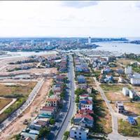 Khu đô thị vàng giữa lòng thành phố biển Đồng Hới