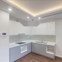 Bán căn hộ Tây Hồ Residence S-1405 - view trực diện Hồ Tây - giá 3,46 tỷ gồm VAT, kinh phí bảo trì
