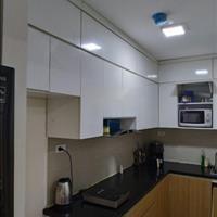 Cho thuê căn hộ FLC Garden City cạnh Aeon Hà Đông, 2 phòng ngủ đủ đồ giá 6,5 triệu/tháng