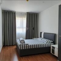 Cho thuê căn hộ Cityland Park Hills 3 phòng ngủ giá 16 triệu/tháng có nội thất bếp, máy lạnh