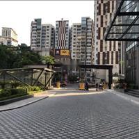 Bán căn hộ đẹp nhất tòa B dự án E2 Yên Hòa, diện tích 105m2 giá chủ đầu tư