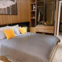 Bán căn hộ Asiana Capella, căn góc 3 phòng ngủ A17.07 giá 3,25 tỷ cuối năm nhận nhà