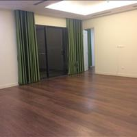 Bán căn hộ Imperial Plaza 2 phòng ngủ, 2WC, diện tích 79m2, giá 1,75 tỷ