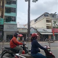 Bán nhà mặt tiền Trần Hưng Đạo, phường 1, Quận 5, đất 1397m2 giá 250 tỷ