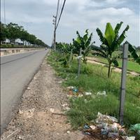 Bán 7.816m2 đất thổ cư tại xã Thới Tam Thôn, Hóc Môn giá 45 tỷ