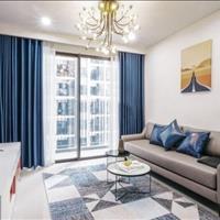 Cho thuê căn hộ Him Lam Chợ Lớn giá 10 triệu/tháng, nội thất, 87m2, 2 phòng ngủ, 2WC