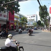 Cực kì hiếm - cho thuê nhà mặt tiền đường Nguyễn Trãi, đoạn ngã 3 Trần Văn Khéo